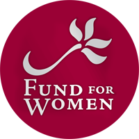 Fund for Women